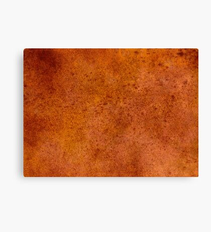 Abstract background_texture Canvas Print