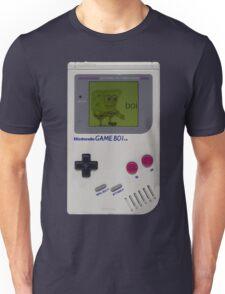 Gameboi Unisex T-Shirt