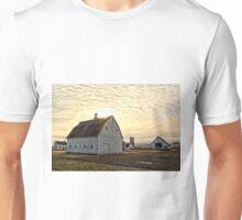 Tama Farm Unisex T-Shirt