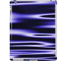 Northern Lights Print iPad Case/Skin