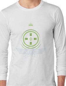 Magic the Gathering - Infect Life Long Sleeve T-Shirt