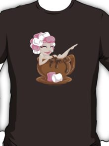 Sweet <3's - Miss Cocoa T-Shirt