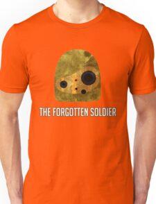 laputa- the forgotten soldier Unisex T-Shirt