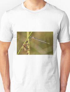 Damselfly T-Shirt