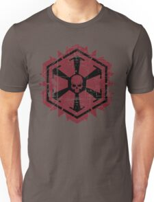 Star Wars: Sith never Dies Unisex T-Shirt