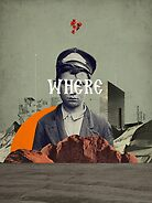 Where by Frank  Moth