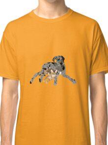 Morris and Slater Classic T-Shirt