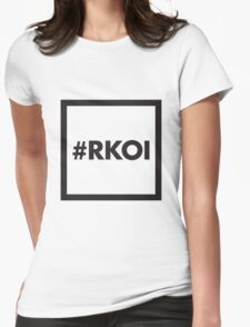 Are you a #RKOI? buy it! T-Shirt