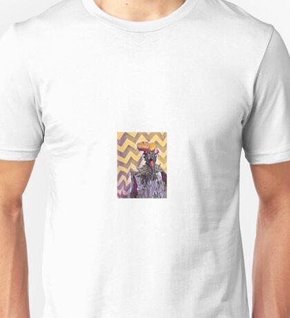 Alduin's apprentice  Unisex T-Shirt