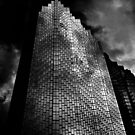 No 200 Bay St RBP South Tower Toronto Canada by Brian Carson