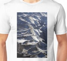 Rockies Unisex T-Shirt