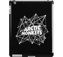 Arctic Monkeys Constellations iPad Case/Skin
