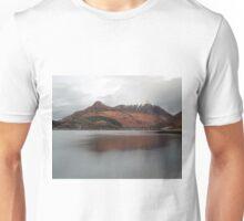 Glencoe Unisex T-Shirt