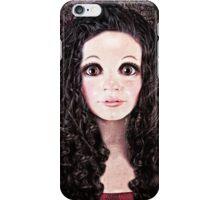 Dollface - Dottie <3  iPhone Case/Skin
