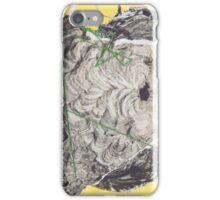 Beehive iPhone Case/Skin