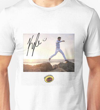 Kyle Or K.i.D.  Unisex T-Shirt