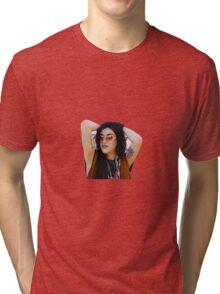 Adore Delano Tri-blend T-Shirt