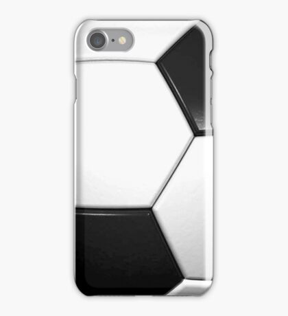 Soccer Cover, Case, Handy, Tablet, IPad, Sports, Team, Gift iPhone Case/Skin