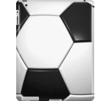 Soccer Cover, Case, Handy, Tablet, IPad, Sports, Team, Gift iPad Case/Skin