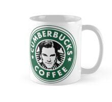 Cumberbucks Coffee Mug