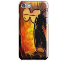 Madara iPhone Case/Skin