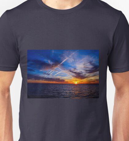 cape charles Unisex T-Shirt