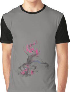 salazzle Graphic T-Shirt