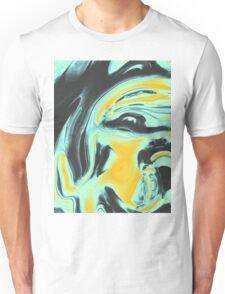 Cassi Unisex T-Shirt