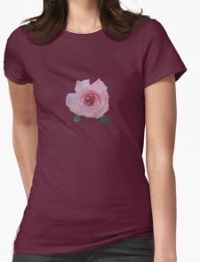 A Rose to remember LOVE by! T-Shirt