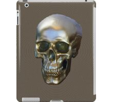 Dead Man Calling - iPhone + + iPad Case/Skin