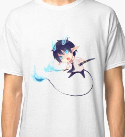 Rin Okamura Classic T-Shirt