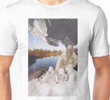 The Creator Unisex T-Shirt