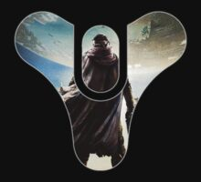 Destiny Logo by Mamba993