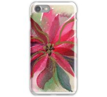 The First Noel  iPhone Case/Skin