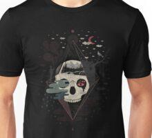 Happy Riddle Unisex T-Shirt