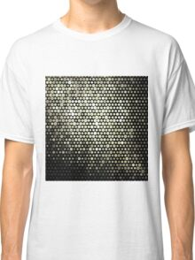 circle of illusion Classic T-Shirt