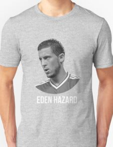 Eden Hazard T-Shirt