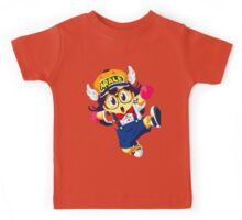 Cartoon Kids Tee