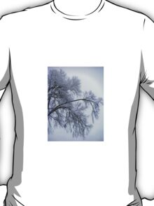 Bough To Winter T-Shirt