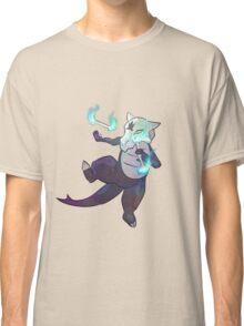 alolan marowak Classic T-Shirt