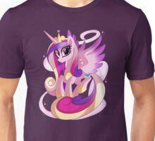 Princess Cadence Unisex T-Shirt
