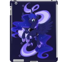 My little woona iPad Case/Skin