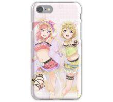 MakiPana #2 ♡*• iPhone Case/Skin