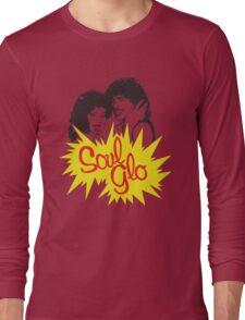 Soul Glo Long Sleeve T-Shirt