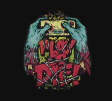 Play or Die! by ic3fenix