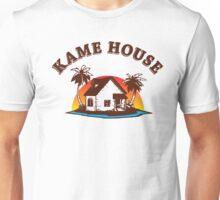 Kame House Unisex T-Shirt