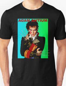 Adam Antium T-Shirt