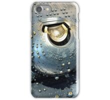 Populate iPhone Case/Skin
