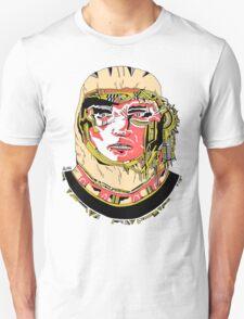 Desert Wanderer Unisex T-Shirt