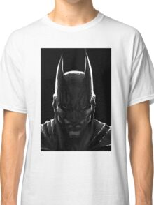 batman hero Classic T-Shirt
